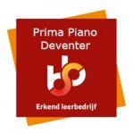 prima-piano-deventer-erkend-leerbedrijf pianostemmer technieker
