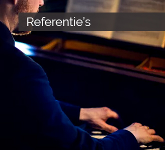 referentie ervaring review goede service prima piano deventer
