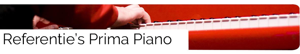 beste pianozaak pianowinkel pianomerk Nederland Ervaringen Ervaring Prima Pianol deventer