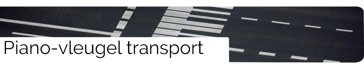 piano transport vervoer apeldoorn deventer zutphen Arnhem zwolle